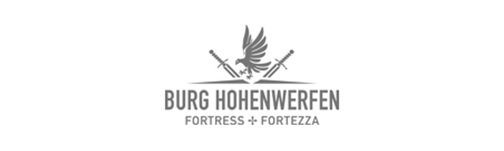 burg_werfen