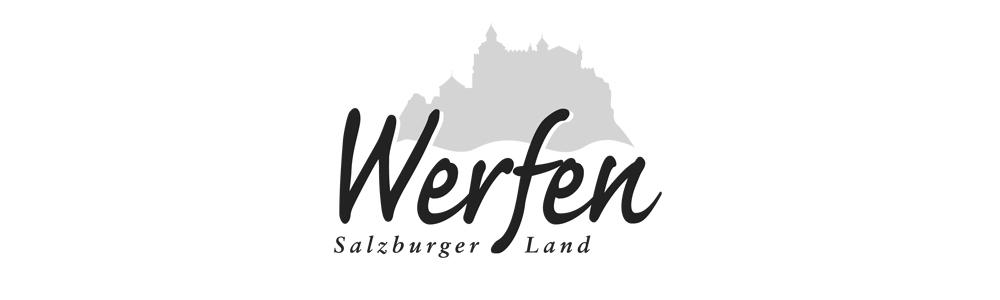 tv_werfen